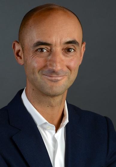 Daniel Garcia neuer Leiter Verkehr der Südostbahn